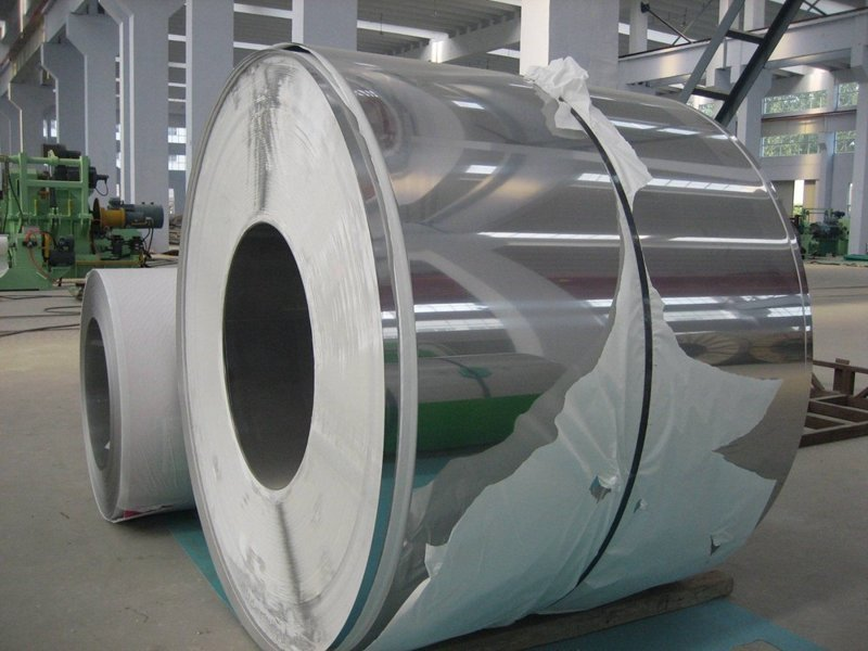 不銹鋼油煙凈化器板材