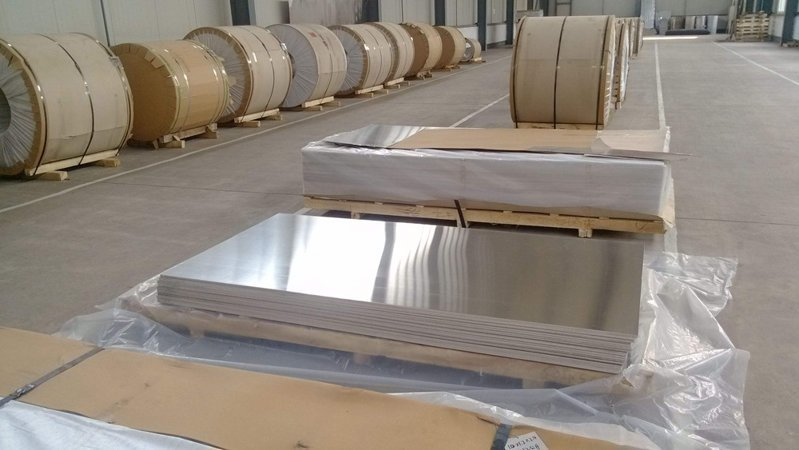 鋁合金油煙凈化器板材