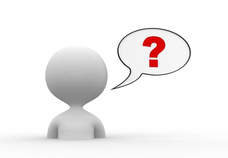 餐饮油烟净化器应当如何挑选?