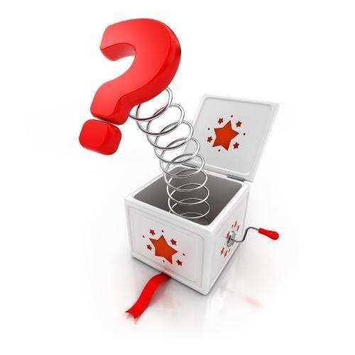 应当怎样从诸多的饭店油烟净化器中挑选出物超所值特性优质的饭店油烟净化器商品呢?