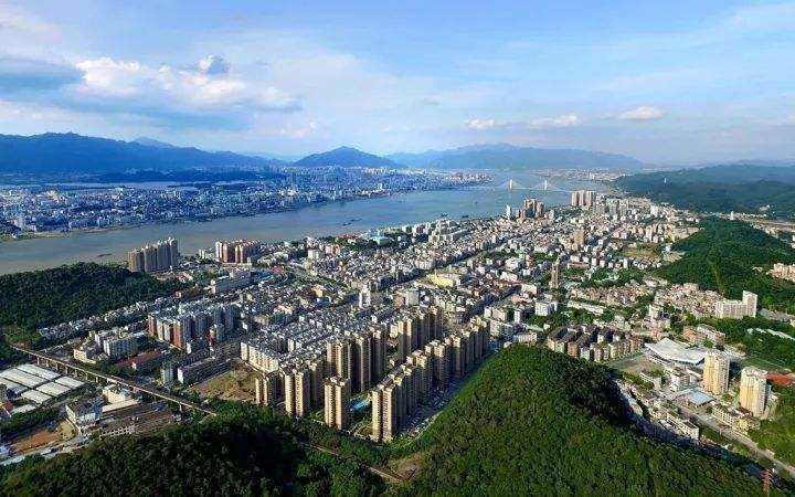 深圳曦力环保解决油烟扰民问题,净化城市环境