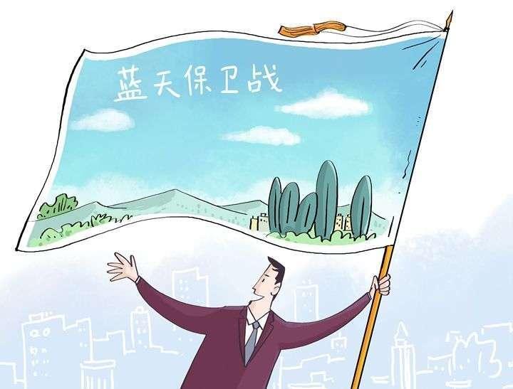 深圳曦力环保协助油烟整治工作